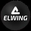 Elwing_logo-removebg-preview