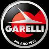 Logo Garelli